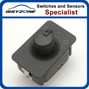 Sensor Switch For Mirror For Audi A6 C5 1998-2005 4B0959565A