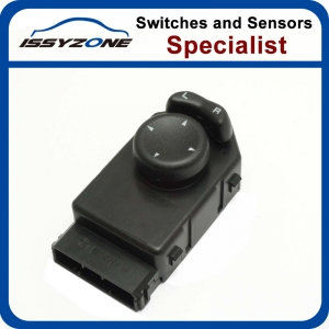 Electric Mirror Switch For Dodge Jeep Liberty 2004-2007 56010696AA