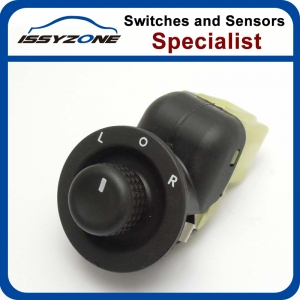 Mirror Switch For Dodge 056046631AA