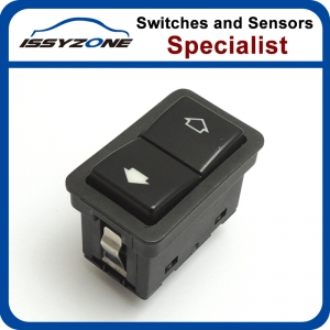 Window Switch For BMW 525i 2001 2002 2003 61318368974