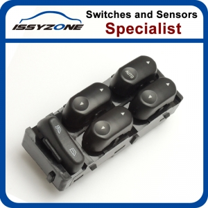 Electric Window Switch For Ford Explorer 2001-2005 1L2Z14529BA