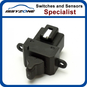 Electric Window Switch For Chrysler Neon 2000-2005 04793859AB