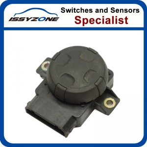 Sensor Switch For Mirror For VW Volkswagen 84870-00003