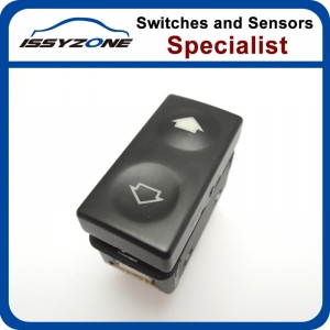 Electric Window Lifter Switch For BMW 318i 1992-1996 61311387388