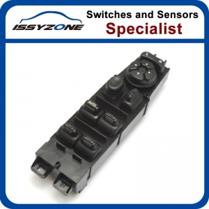 Auto Window Switch For Chrysler Jeep Cherokee 1997-2001