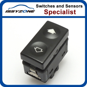 Auto Window Switch For BMW
