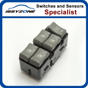 Electric Window Switch For Chevrolet 2003 2004 200522664398
