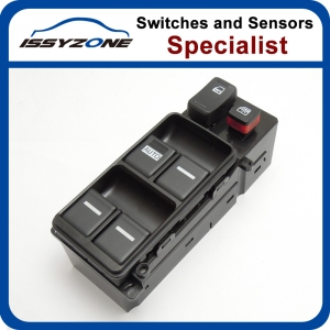 Power Window Switches For Honda Accord 35750-SDA-H12