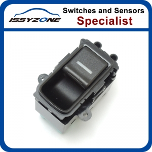 Car Window Switch For Honda Accord CM5