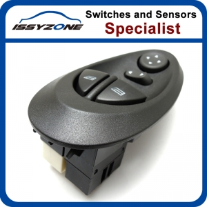 Auto Window Switch For Iveco Daily 500321137