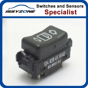 Auto Window Switch For Mercedes Benz 1248204510