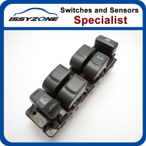 Window Lifter Switch For Holden Rodeo RA 2003-2008