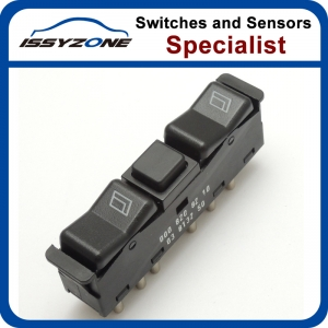Electric Window Switch For Mercedes Benz 0008208210