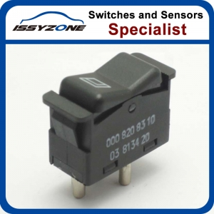 Car Window Switch For Mercedes Benz 0008208310
