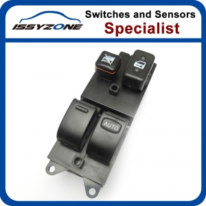 IWSTY007 Car Window Switch For Toyota RAV4 1996-2000 Manufacturers