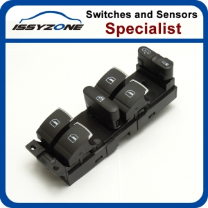 IWSVW014 Window Switch For VW Passat 3BD 959 857 Manufacturers