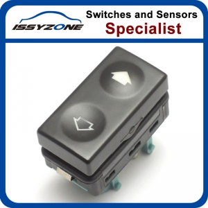 IWSBW004 Window Switches For BMW 328i 328is 1996-1999 61311393361 Manufacturers