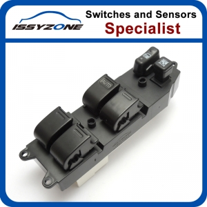 Power Window Switch For Toyota Corolla 84820-12330