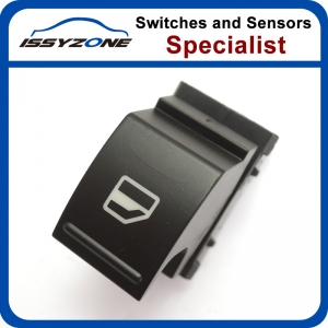 IWSVW020 Auto Window Switch For VW Touran 2003-2005 1K0 959 855 Manufacturers