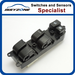 Window Switches For Toyota Camry 1989-1994 84820-33010