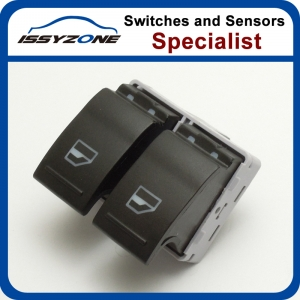 IWSVW012 Window Switches For VW Transporter T5 2005-2009 7E0 959 855A Manufacturers