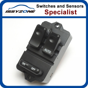 IWSMZ008 Window Lifter Switch For Mazda 323F 1994-1998 Manufacturers