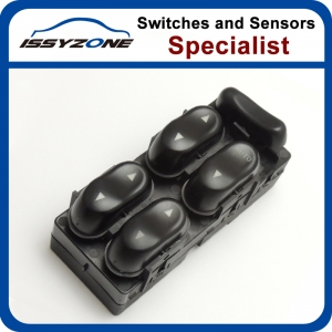 IWSFC005Z Auto Window Switch For Ford Falcon Fairmonts Fairlanes XR6 XR8 2002 2003 Manufacturers