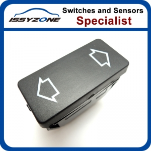 IWSPG007 Electric Window Lifter Switch For Peugeot 405 505 309 205 Manufacturers