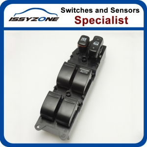 Auto Window Switch For Toyota Landcruiser 100 84820-60120
