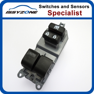 Electric Window Switch For Toyota 2006-2011