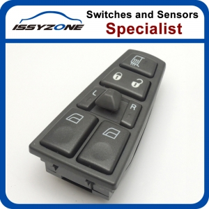 Electric Window Lifter Switch For Volvo Truck FH12 FM VNL 20752918