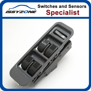 IWSTY018 Car Window Switch For Toyota Avanza Manufacturers