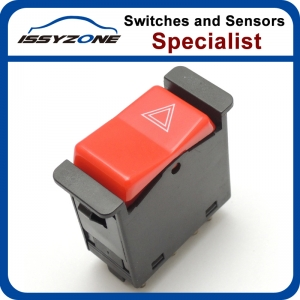 IWSMB004 Window Switch For Mercedes-Benz 0008209010 Manufacturers