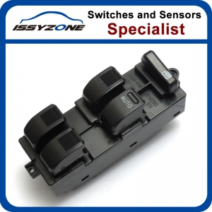 Window Switch For Toyota 84820-B0010