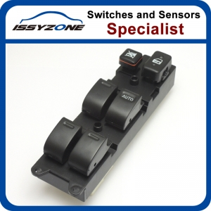 Electric Window Lifter Switch For Toyota