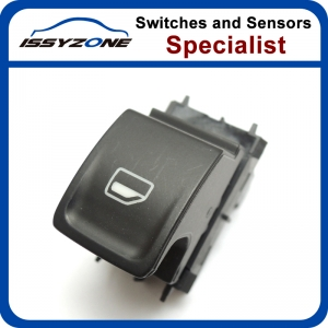 IWSVW019 Electric Window Switch For VW Manufacturers