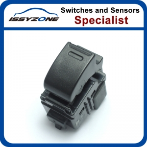 IWSTY017 Window Switch For Toyota 84810-32080 Manufacturers