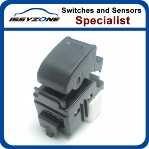 IWSTY015 Window Switches For Toyota 4Runner 1998-2009 84810-12080 Manufacturers