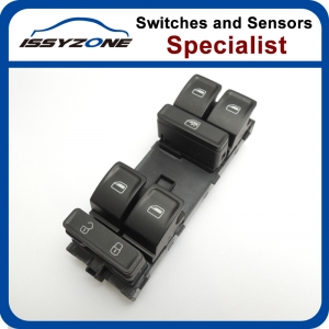 IWSVW018 Window Lifter Switch For VW Manufacturers
