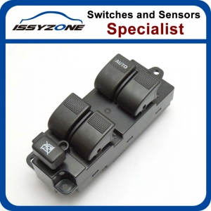 IWSMZ004 Window Switch For Mazda 6 2003 2004 2005 BJ3D-66-350 Manufacturers