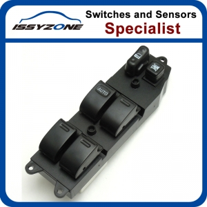 IWSTY008 Car Power Window Switch For Toyota 84820-33070 Manufacturers