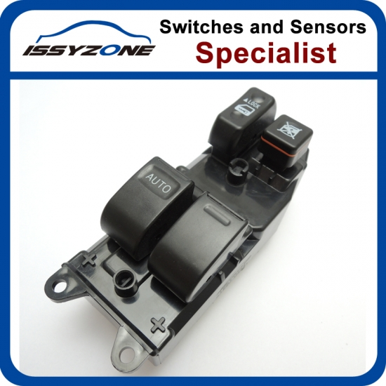 Auto Window Switch For Toyota Tacoma 2001-2004 84820-04041