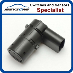 Car Parking Sensor For Audi A6 C5 1997-2001
