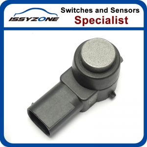 IPSCTR001 Reverse Parking Sensor For Citron 96638215779Q Manufacturers