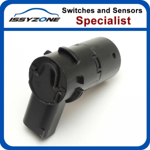 IPSBW001 PDC Sensor For BMW E39 66216902181 Manufacturers