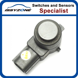 IPSCS006 PDC Sensor For Chrysler Town&Country Dodge Charger 2009- 2013 1EW63KW3AA Manufacturers