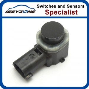 IPSFD004 Reverse Parking Sensor For Ford Lincoln 8A53-15K859-ABW Manufacturers