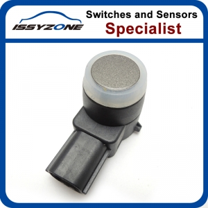IPSGM021 Car Parking Sensor For GM OEM 25966525 Manufacturers