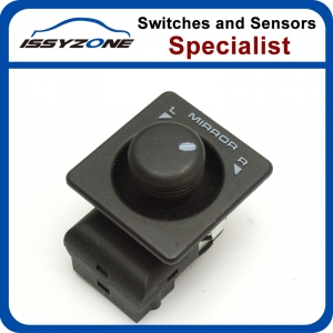 Sensor Switch For Mirror For MG MG3 24 ZT AFU4106