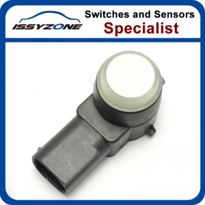 IPSCTR002 PDC Sensor For Citron C5 2011 9663821577N9 Manufacturers